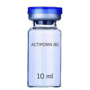 ACTIPORIN 8G