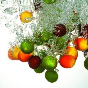 АГА ВИТАЛЬ 40М (комплекс фруктовых кислот)