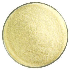 Арабиногалактан (пребиотик)