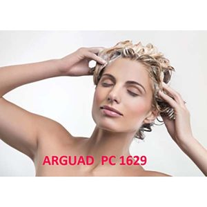 ARGUAD PC 1629 (кондиционирующий агент)