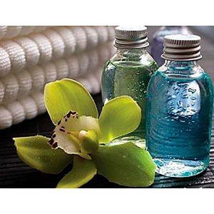 Арлипон ( эффективный загуститель для шампуня)