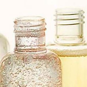 База для шампуня нейтральная (готовая)