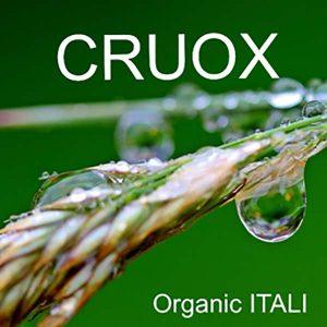 CRUOX