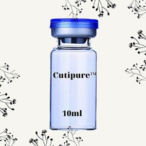 Cutipure™