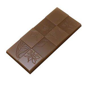 Форма для шоколада 3