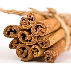 Эфирное масло листьев Корицы 100%
