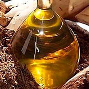 Эфирное масло Сандала