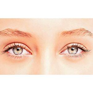 Eyeliss (против отеков и мешков под глазами)