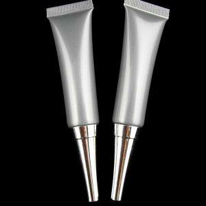 Флакон – туба 15 мл. Для глаз или точечных активных кремов