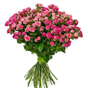 Гидролат Розы (Великобритания)