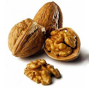 Грецкий орех (эко) (абразив косметический)