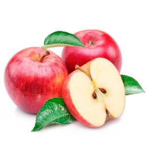 Экстракт яблока