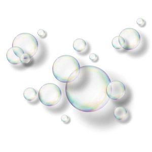 Каприлик/каприк триглицериды (ГЛБ 5)
