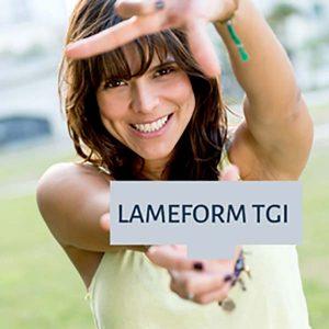 LAMEFORM TGI