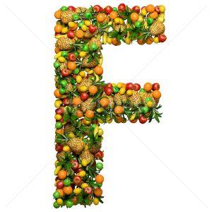 ЛИПОСЕНТОЛ Ф (витаминный комплекс)