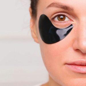 Маска для глаз (AGRIMER Франция)