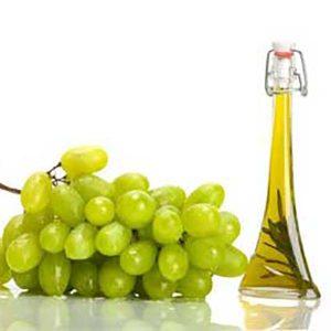 Масло виноградной косточки (рафинированное)