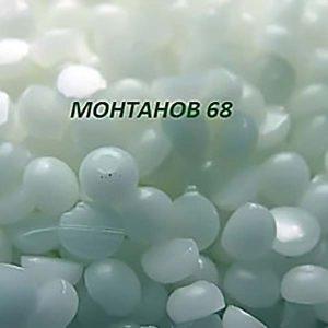 Монтанов 68