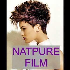 Natpure Film AP (пленкообразователь)