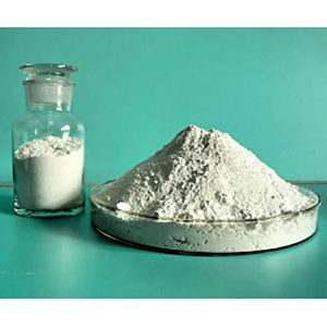 Оксид Цинка (ZnO)