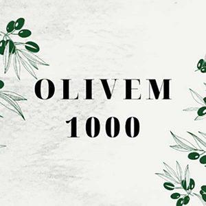 Оливем 1000 (Olivem®1000)