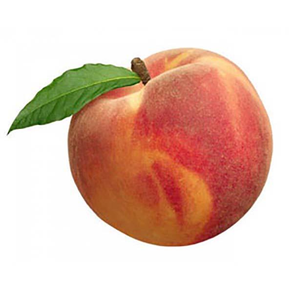 Отдушка «Персик» (США)