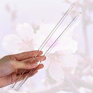 Палочка стеклянная