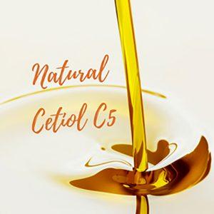 СETIOL C5 (coco-caprylate)