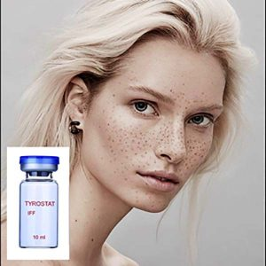 Tyrostat™ (Тиростат)