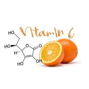 Витамин С - стабильный косметический