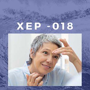 XEP-018 (КЗЭП-018)