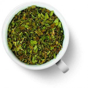 Зеленый чай (экстракт сухой)