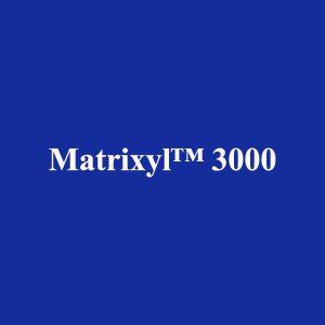 Matrixyl™ 3000