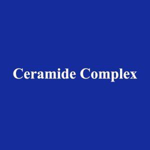 ceramide-complex