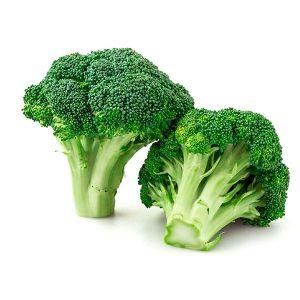 HerbEX Broccoli
